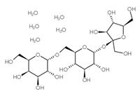 SBJ-I0150棉籽糖,17629-30-0