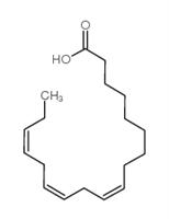SBJ-I0980463-40-1,α-��麻酸