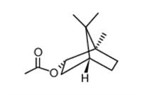 SBJ-I060720347-65-3,乙酸���X酯