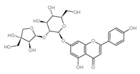 SBJ-I074526544-34-3,芹菜苷