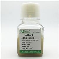 SBJ-SE-RAT003-100ml大鼠血清