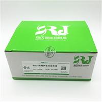 SBJ-DL-006-100ml瑞氏-姬姆�_�秃先旧���┖�