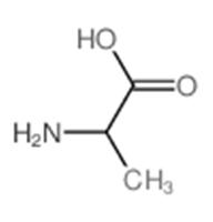 丙氨酸,338-69-2