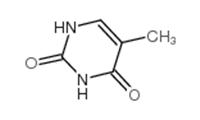 胸腺嘧啶,65-71-4