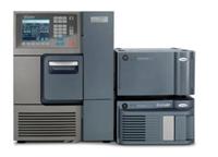 高效液相色谱仪原理_液相色谱仪能测什么?HPLC操作步骤[专题]