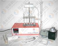 多功能微量化样品处理仪