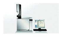 安捷伦高效色谱仪-Agilent气相色谱仪报价|价格|操作步骤