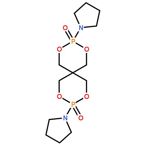 霉菌氧化物,19427-36-2