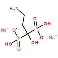 帕米膦酸�c,57248-88-1