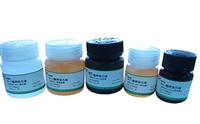 乳酸含量(LA)测试盒