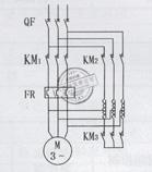大西洋泵业的水泵控制柜自耦降压起动