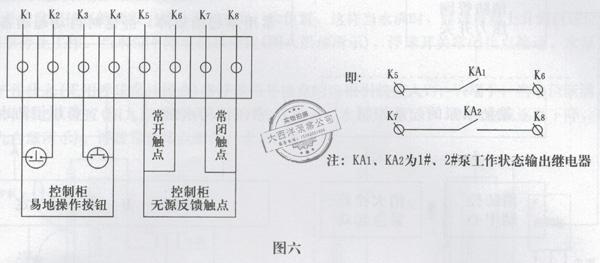 plk-55x/2-1星三角控制柜