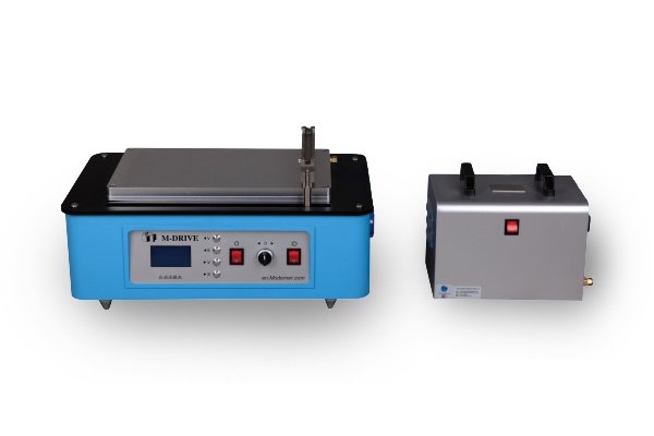 AFA-III,AFA-IVAutomatic Film Applicator
