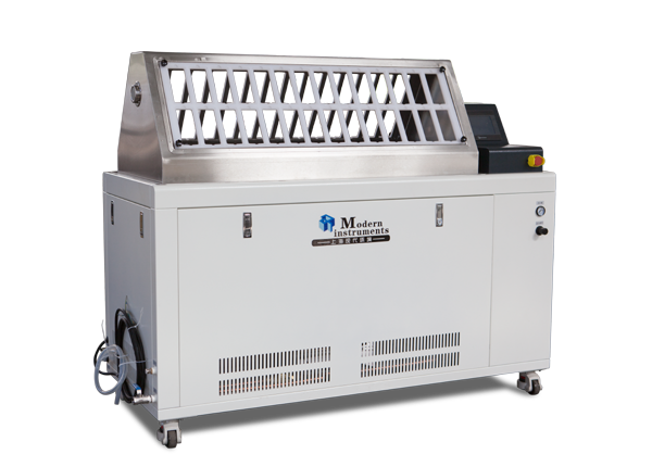 XDLN-100A/100BCondensation Tester