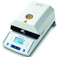 HB43-SHB43-S 卤素水分测定仪