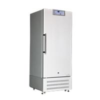 DW-40L系列-40℃立式低温保存箱