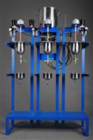 ZFX-Ⅰ杂质分析仪