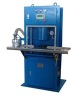 YG-1.0/2.5充氮压盖机