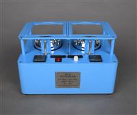 FT-0防烫涂料试验装置
