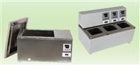 SC系列电热恒温水槽