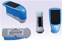 XD-1048/1050/1051精密光泽度计