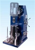 KSM-2开启式小砂磨机