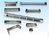 SZQ固定式湿膜制备器