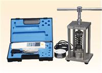 VPT-80压力测试仪