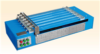 GZY-2干燥时间记录仪