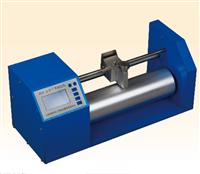 ZGY自动干燥测定仪