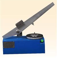 HY-Ⅳ型(木材)划痕测试仪