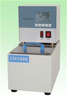 XD-26-CH系列恒温循环水浴(油浴)槽