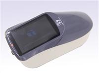 XD-3010/3020/3060光栅分光测色仪