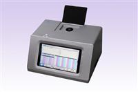 XD-47-TSMXD-47-TSM超细颗粒粒度分析仪