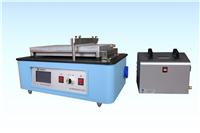 AFA-Ⅳ(加热型)自动涂膜机(加热型)
