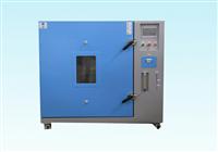 XD-1JQ-A11m3甲醛释放量测定气候箱