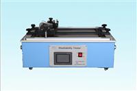 JTX-Ⅳ数字式建筑材料耐洗刷仪