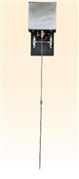 NZW-Ⅱ耐沾污冲水装置