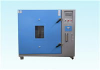 XD-1JQ-A1(BASIC)1 m3 Formaldehyde Release Chamber(BASIC)