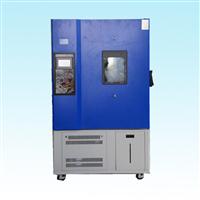 XTH系列高低温交变(湿热)试验箱