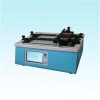 JTX-VDigital multifunction Washability Tester