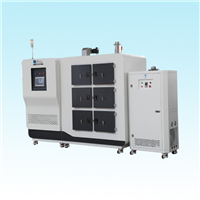 XD-1VOC-A1-6 VOCEmission Test Chamber