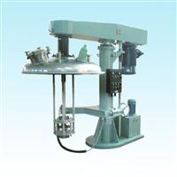 GJDEmulsifying Dispersion Machine