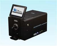 XD-2331台式分光测色仪