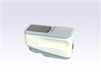 XD-3010/3020/3060XD-30 Series Handheld Spectrophotometer