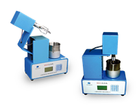RH-ⅡDigital Emulsification Tester