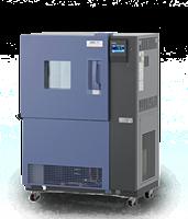 XT-深冷試驗箱