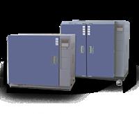 XG-高温试验箱