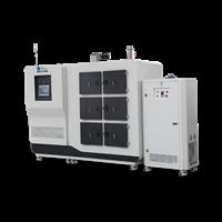 XD-1VOC-A1-6 VOC多舱法VOC释放量测定气候箱