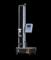WDW系列桌面型数显电子拉力试验机(单臂式)